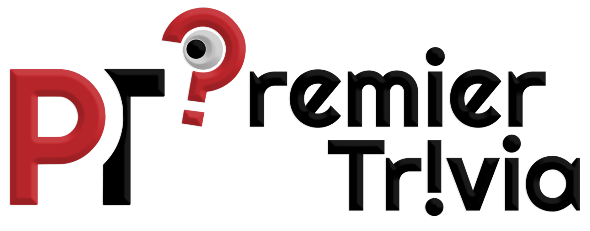 http://www.wipremiertrivia.com/wp-content/uploads/2017/03/LOGO-Cropped-01.png