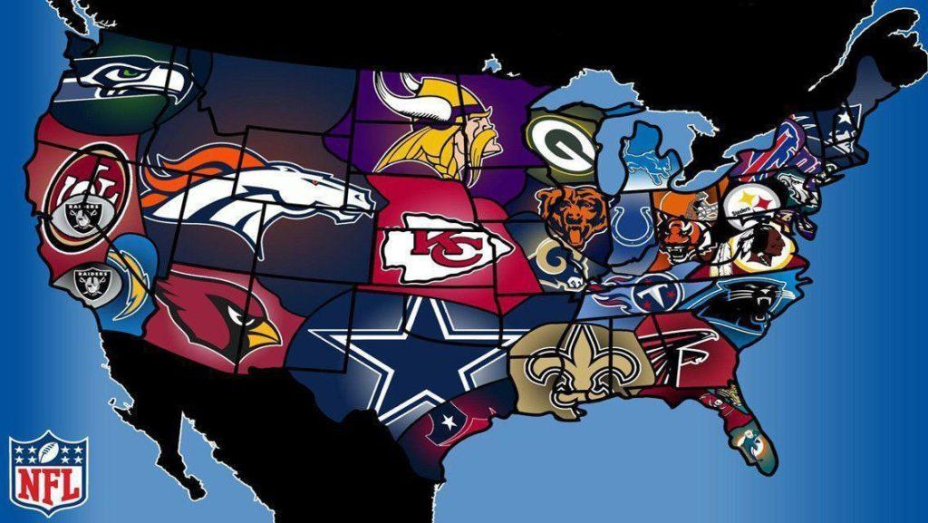 NFL Wallpaper -